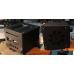 Nano hotSPOT(BlueBox) for MMDVM
