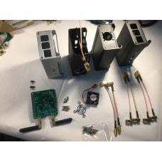 Customize Alloy Case for Duplex HS Simplex HS