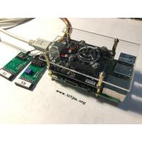 Repeater Model_D:  3Bplus_RPT_FAN