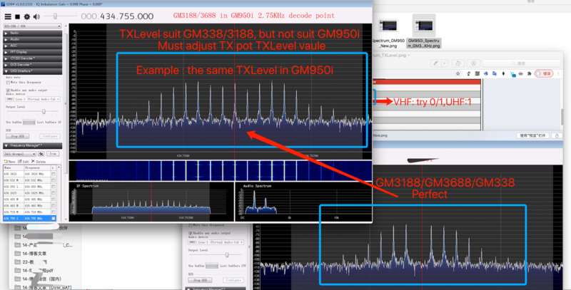 GM950i Spectrum VS GM3188 2.75KHz.png