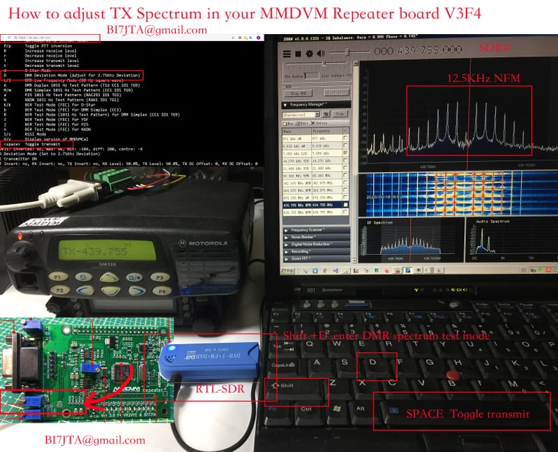 Adjust-SDR Spectrum-2Mb.JPG